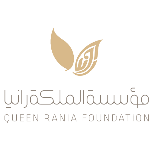 Queen Rania Foundation for Education and Development
