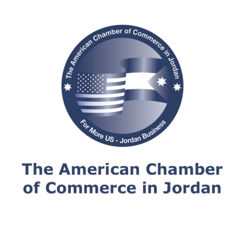 The American Chamber of Commerce in Jordan